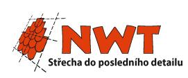 NWT-soechy