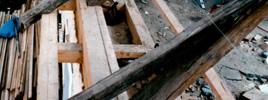 Vernéřovice Eureko - Imitace dřevěného šindele